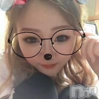 松本デリヘル スイートパレスの6月22日お店速報「スレンダー美少女せら18歳ロリカワ美少女体験ここあ18歳」