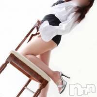新潟デリヘル 姉妻(アネツマ)の8月17日お店速報「綺麗なお姉さんに癒されませんか???」