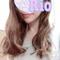 新潟デリヘル 美嬢niigata(ビジョウニイガタ)の3月17日お店速報「超絶美人!人気急上昇中♡♡♡」