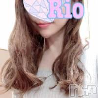新潟デリヘル 美嬢niigata(ビジョウニイガタ)の3月23日お店速報「極上の美女りおさん!!」