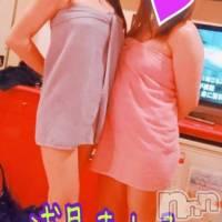 三条デリヘル 人妻じゅんちゃん(ヒトヅマジュンチャン)の4月21日お店速報「朝から3ピイーーー楽しみませんか??」