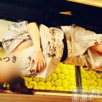 三条人妻デリヘル 人妻じゅんちゃん(ヒトヅマジュンチャン)の9月18日お店速報「只今COVERGIRLのプラチナ夫人出勤です」