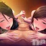 三条人妻デリヘル 人妻じゅんちゃん(ヒトヅマジュンチャン)の2月7日お店速報「夜の3Pチャンス」