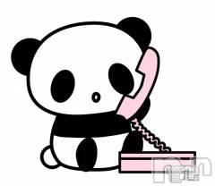 長岡デリヘルA 長岡店(エース ナガオカテン)の2月16日お店速報「会いたいときに会えない・・是非リクエスト出勤を活用ください♪」