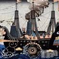 長岡デリヘル A 長岡店(エース ナガオカテン)の11月14日お店速報「黒船襲来!!」