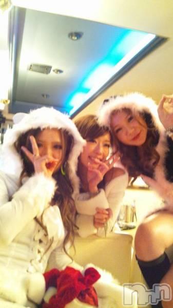 松本駅前キャバクラCinderella Story松本店(シンデレラストーリーマツモトテン) の2012年12月25日写メブログ「イブの夜に参上。」
