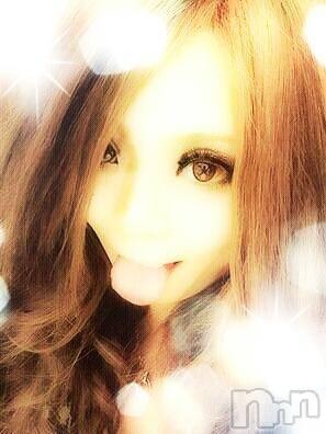 松本駅前キャバクラCinderella Story松本店(シンデレラストーリーマツモトテン) の2013年1月9日写メブログ「朝から張り切って!」