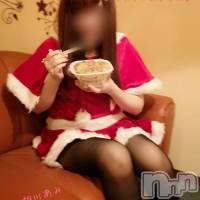 上越人妻デリヘル 愛妻(ラブツマ)の12月24日お店速報「クリスマスは女の子とえっちがしたい!」