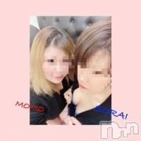 上越人妻デリヘル 愛妻(ラブツマ)の8月7日お店速報「3Pチャンス!!」
