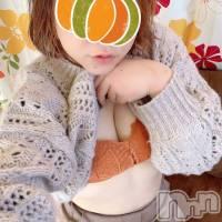 上越人妻デリヘル 愛妻(ラブツマ)の11月22日お店速報「今日も全力営業中!」