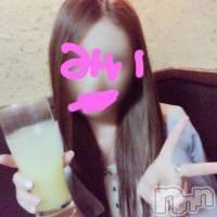 上越デリヘル らぶらぶ(ラブラブ)の6月7日お店速報「本日18:00OPENデス!!」