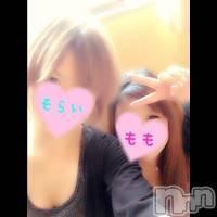 上越デリヘル らぶらぶ(ラブラブ)の8月17日お店速報「3P行けちゃいますよ!!」