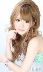 松本駅前キャバクラ Cinderella Story松本店(シンデレラストーリーマツモトテン) 花咲なつの画像(1枚目)