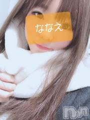 松本デリヘルピュアハートの2月22日お店速報「★超可愛い18歳~巨乳美少女♪」