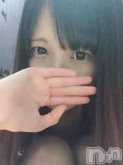 松本デリヘルピュアハートの6月25日お店速報「★プレミアム嬢★しいなさん♪本日初出勤★」