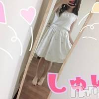 松本デリヘル ピュアハートの7月15日お店速報「★ざわ★ざわ★ざわ★ざわ★圧倒的な可愛さ♪」