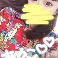 松本デリヘル ピュアハートの6月15日お店速報「★プレミアム嬢~絶対に可愛い♪ハズレなし♪」