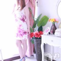 松本デリヘル ピュアハートの8月26日お店速報「☆ピュアガールズイベント☆開催中♪♪」