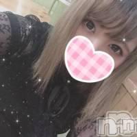 松本デリヘル ピュアハートの9月11日お店速報「★スペシャル可愛い美少女、スペシャルセクシーな美人さん勢揃いです♪」
