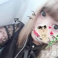 松本デリヘル ピュアハートの9月10日お店速報「★今夜も可愛くてエッチな美少女達が出勤中です♪♪」