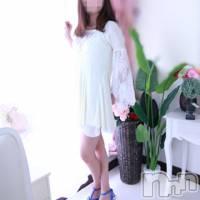 松本デリヘル ピュアハートの9月29日お店速報「★スペシャル可愛い美少女、スペシャルセクシーな美人さん勢揃いです♪」