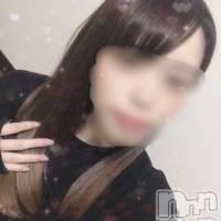 松本デリヘル ピュアハートの11月2日お店速報「★Highクオリティー♪絶対満足サービス満点美人&美少女~イベントも♪」