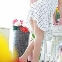 松本デリヘル ピュアリングの7月4日お店速報「イメージプレイコース(^^♪オススメです」