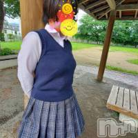 松本デリヘル ピュアリングの7月16日お店速報「イメージプレイコース(^^♪」
