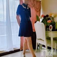 松本デリヘル ピュアリングの7月30日お店速報「モデルスタイル♪ももさん緊急出勤です♡」