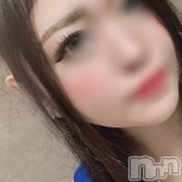 松本デリヘル ピュアリングの11月18日お店速報「本日の出勤(^_-)-☆」
