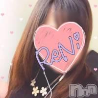 新潟デリヘル ドキドキの3月18日お店速報「可愛い系?癒し系?選べます!!!」