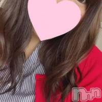 新潟デリヘル TOP(トップ)の5月7日お店速報「◇NEWコース新潟県下一最安値に挑戦!!!◇」