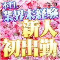 新潟デリヘル TOP(トップ)の10月24日お店速報「業界未経験19歳デビュー戦です」