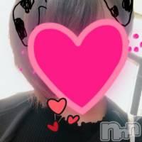 新潟デリヘル TOP(トップ)の7月18日お店速報「NEWコース登場本日PLATINUM 『かんなちゃん』出勤」