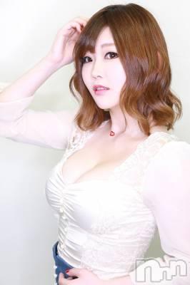 じゅん 年齢ヒミツ / 身長158cm