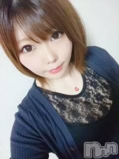 権堂キャバクラ151-A(イチゴイチエ) じゅんの5月11日写メブログ「746=」