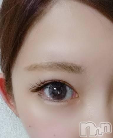 権堂キャバクラ151-A(イチゴイチエ) じゅんの5月23日写メブログ「750=」