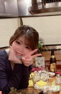 権堂キャバクラ151-A(イチゴイチエ) じゅんの5月25日写メブログ「751=」