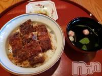 松本駅前キャバクラ美ら(チュラ) ゆかの1月17日写メブログ「うなぎ〜」