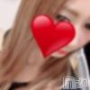 新潟東区ガールズバー Bacchus(バッカス)の1月22日お店速報「バッカス中野山店☆出勤情報」