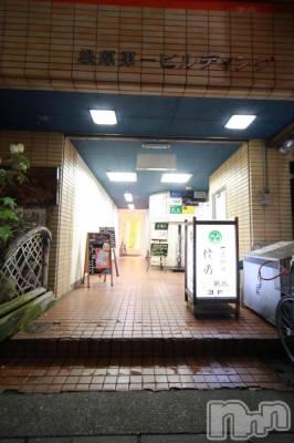 新潟駅前スナック N☆2(エヌツー)の店舗イメージ枚目