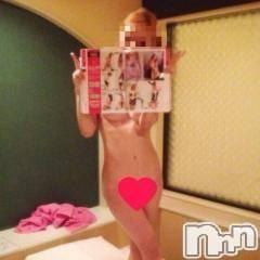 新潟デリヘルLas Vegas(ラスベガス) みづき(23)の9月20日写メブログ「一緒にしよ~?」