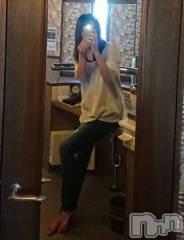 松本デリヘルELYSION (エリシオン)(エリシオン)の10月29日お店速報「とにかく若い…声までも…アラフォーと聞いて耳を疑う綺麗なお姉様です」