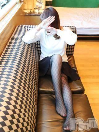松本デリヘル(エリシオン)の2019年2月13日お店速報「人妻店では出会えない美人妻…此処エリシオンにいます」