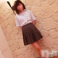 松本デリヘル ELYSION (エリシオン)(エリシオン)の3月10日お店速報「底抜けの透明感…リアル18歳…童顔過ぎて見た目はJK…」
