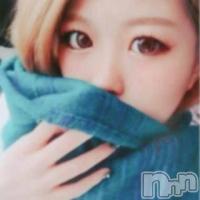 松本デリヘル ELYSION (エリシオン)(エリシオン)の3月13日お店速報「超美脚、魅惑のスレンダー美少女はごっくん大好き、即尺OK、顔射OK♪」