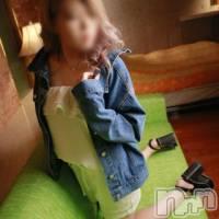 松本デリヘル ELYSION (エリシオン)(エリシオン)の7月12日お店速報「超美脚、魅惑のスレンダー美少女はごっくん大好き、即尺OK、顔射OK♪」