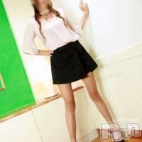 松本デリヘル ELYSION (エリシオン)(エリシオン)の11月6日お店速報「モデル級美脚スレンダー美女はおっとりほんわか癒し系」