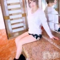 松本デリヘル ELYSION (エリシオン)(エリシオン)の1月4日お店速報「超美脚、魅惑のスレンダー美少女はごっくん大好き、即尺OK、顔射OK♪ 」