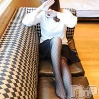 松本デリヘル ELYSION (エリシオン)(エリシオン)の1月21日お店速報「人妻店では出会えない美人妻…此処エリシオンにいます」